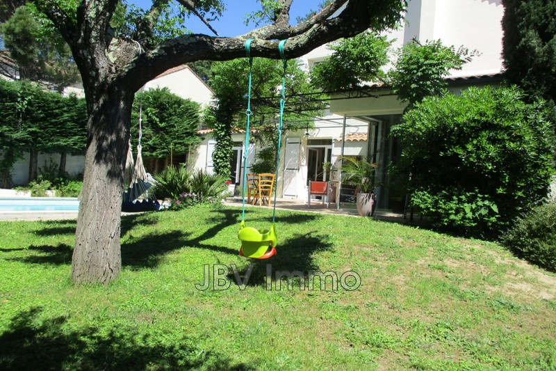 Photo Maison de caractère Alès Proche alès,   achat maison de caractère  5 chambres   233m²