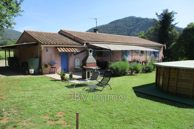 Photo Villa Alès Proche alès,   to buy villa  3 bedrooms   97 m²