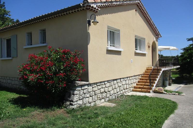 Photo Villa Alès Proche alès,   to buy villa  3 rooms   85m²