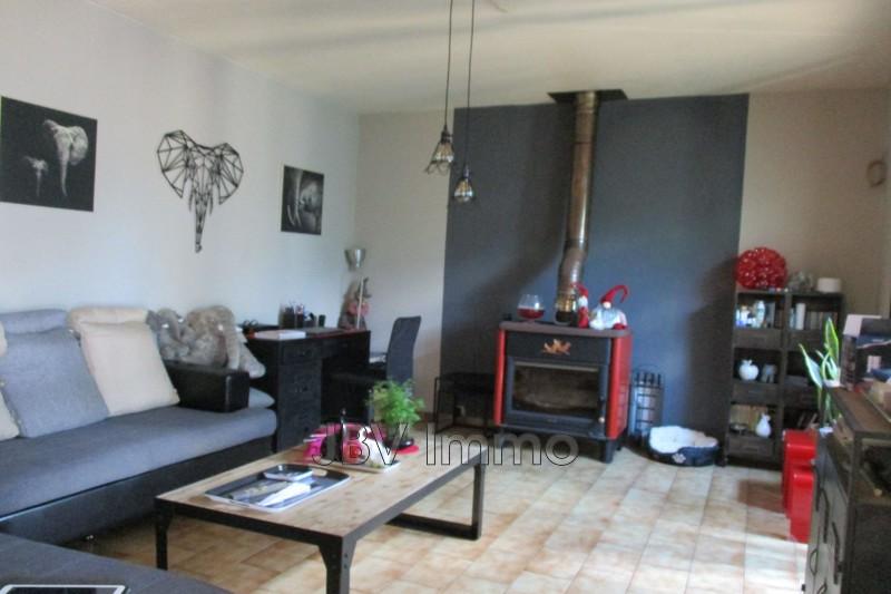 Photo n°4 - Vente Maison villa Alès 30100 - 230 000 €