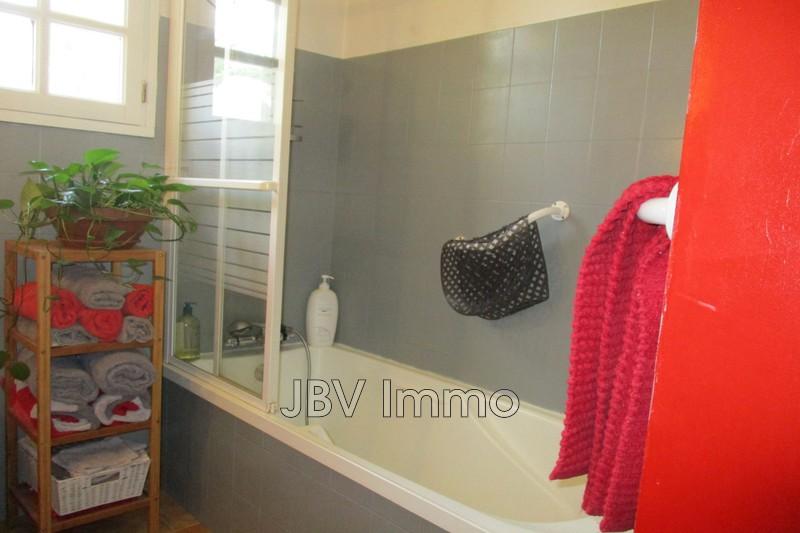 Photo n°5 - Vente Maison villa Alès 30100 - 230 000 €