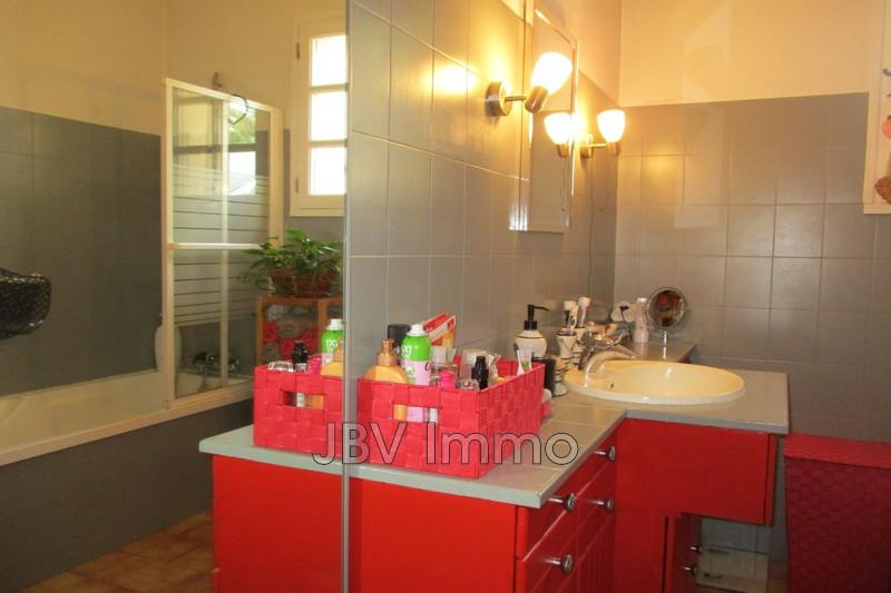 Photo n°6 - Vente Maison villa Alès 30100 - 230 000 €