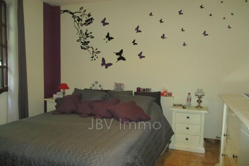 Photo n°8 - Vente Maison villa Alès 30100 - 230 000 €