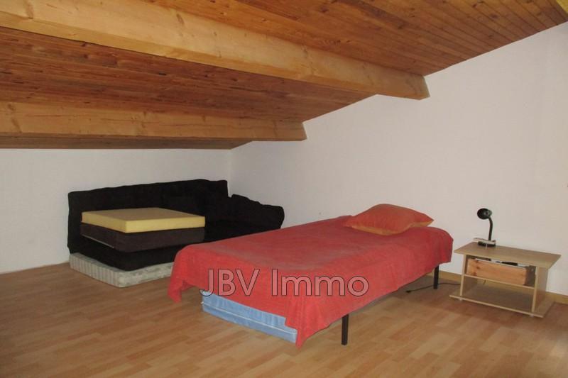 Photo n°9 - Vente Maison villa Alès 30100 - 230 000 €