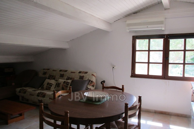 Photo n°10 - Vente Maison villa Alès 30100 - 230 000 €