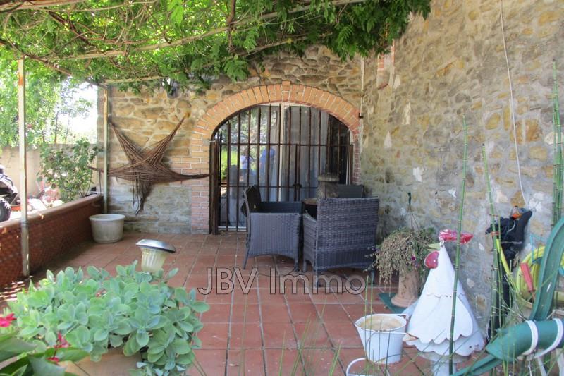 Photo n°5 - Vente Maison mas Alès 30100 - 292 000 €