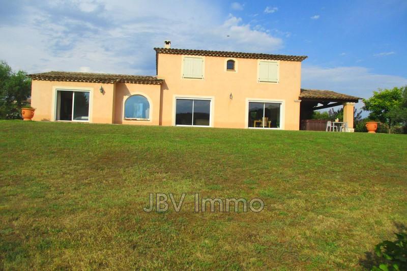 Photo Maison de caractère Alès Proche alès,   achat maison de caractère  3 chambres   189m²