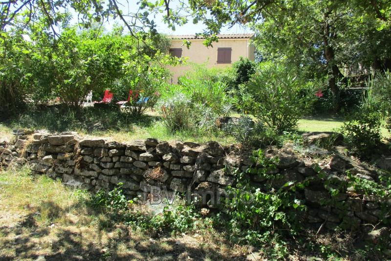 Photo n°2 - Vente Maison villa Alès 30100 - 294 000 €