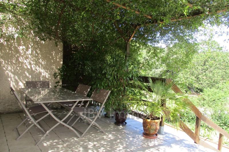 Photo n°5 - Vente Maison villa Alès 30100 - 294 000 €