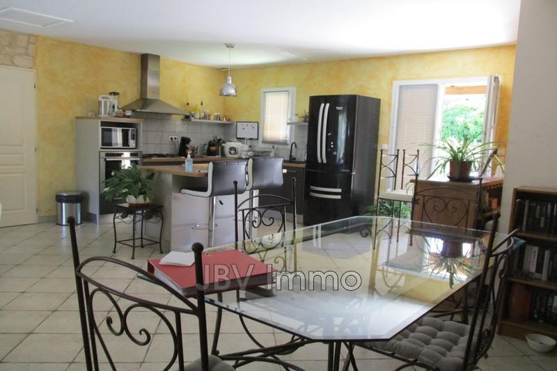Photo n°7 - Vente Maison villa Alès 30100 - 294 000 €