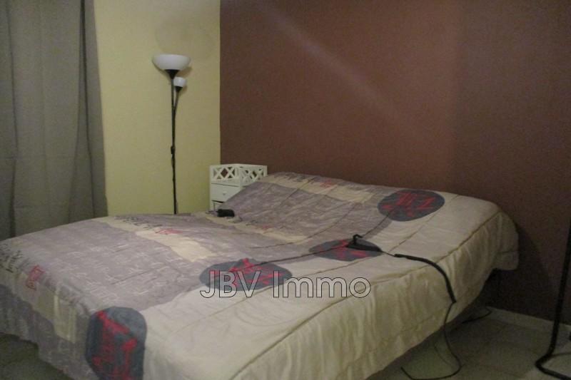 Photo n°9 - Vente Maison villa Alès 30100 - 294 000 €