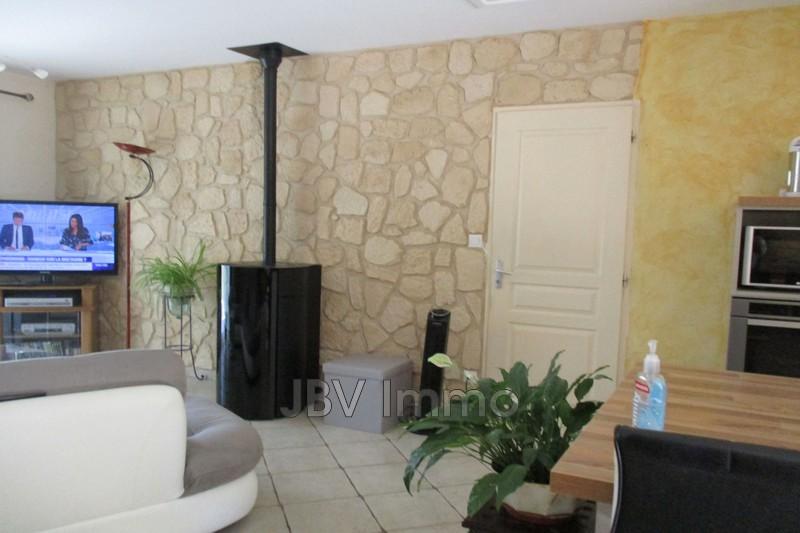 Photo n°8 - Vente Maison villa Alès 30100 - 294 000 €