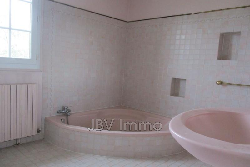 Photo n°9 - Vente Maison mas Alès 30100 - 272 000 €