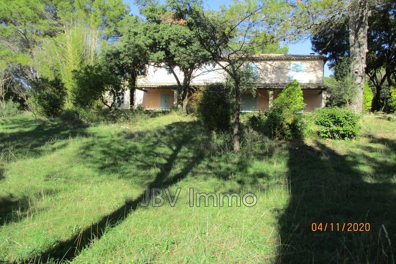 Photo Maison Boisset-et-Gaujac Axe alès-anduze,   achat maison  6 chambres   248m²