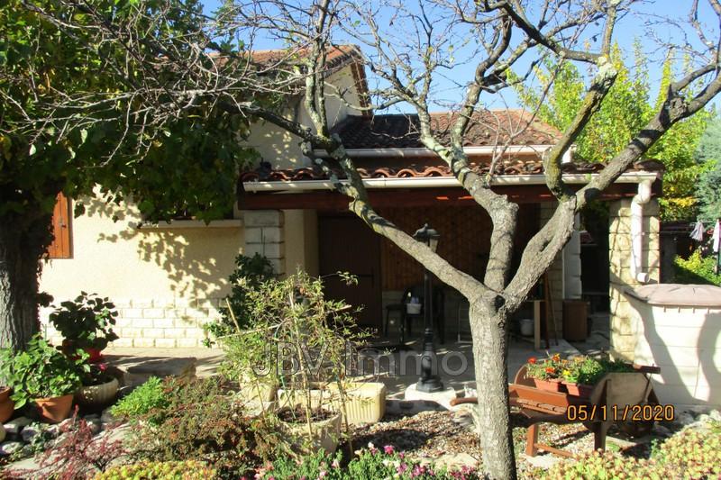 Photo Maison Alès   achat maison  2 chambres   89m²