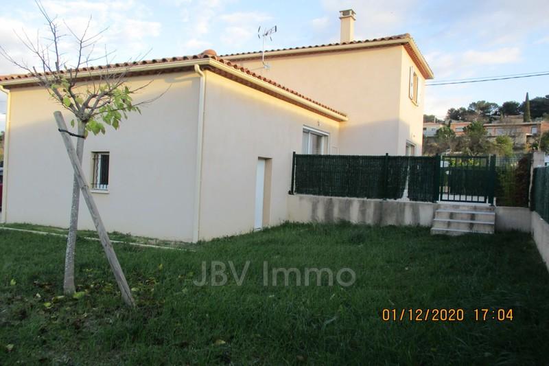 Photo Villa Alès   achat villa  3 chambres   100m²