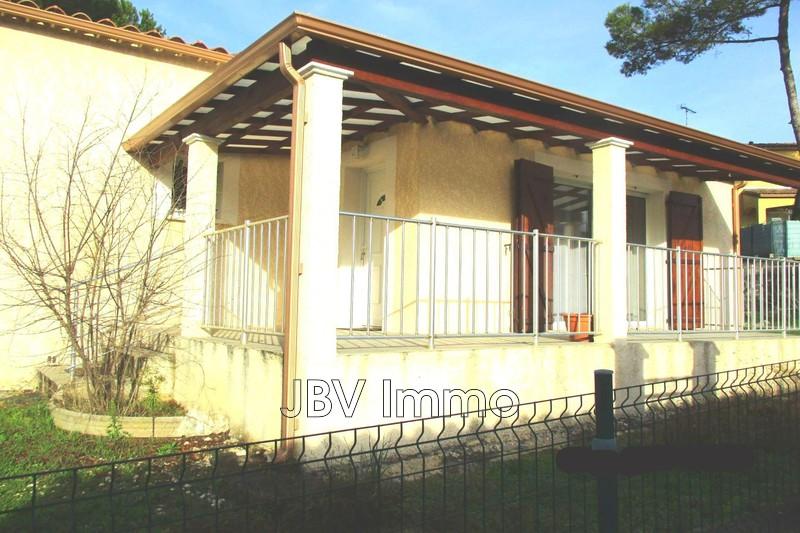 Photo Maison Alès Proche alès,   achat maison  2 chambres   83m²