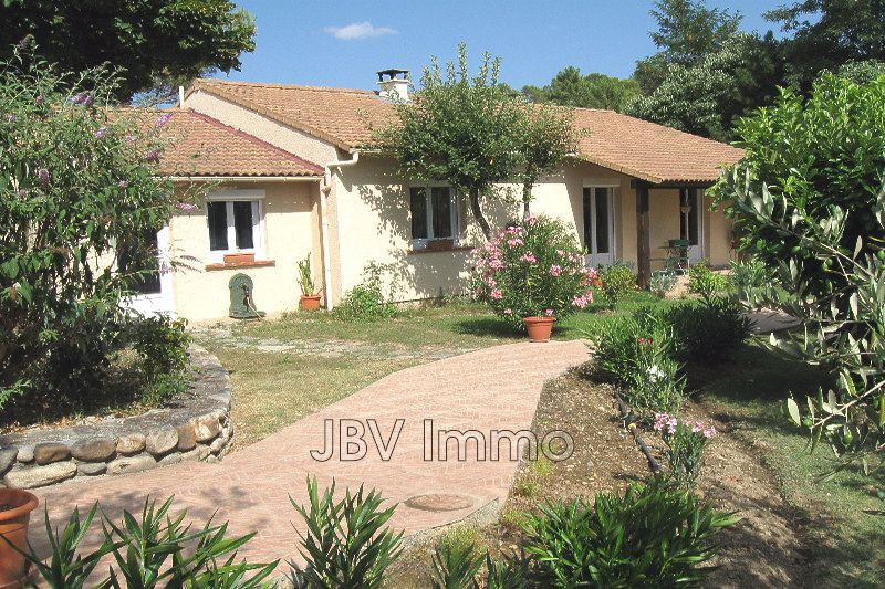 Photo Villa Proche Alès   to buy villa  4 bedrooms   127 m²