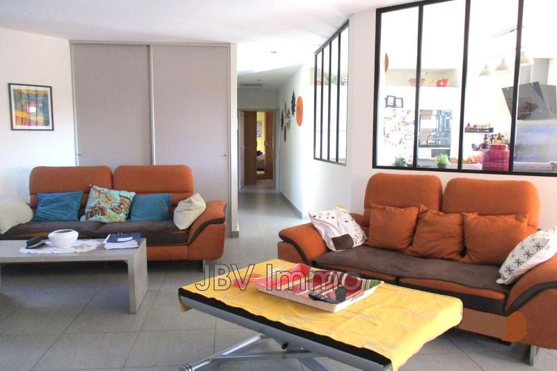 Photo Villa Alès Axe alès-bagnols,   to buy villa  3 bedrooms   121m²