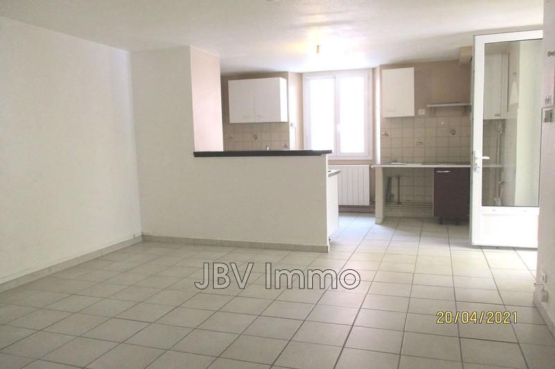 Photo Maison Alès   achat maison  2 chambres   71m²
