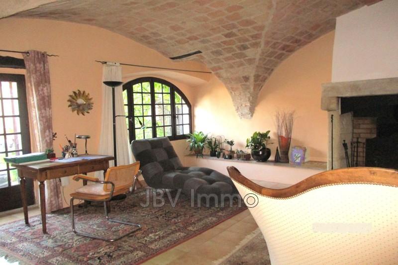 Photo Maison de village Alès Sud alès,   achat maison de village  4 chambres   189m²