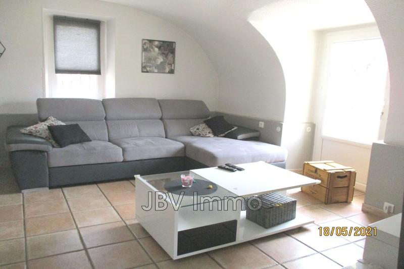 Photo Maison de village Alès Proche alès,   achat maison de village  3 chambres   131m²