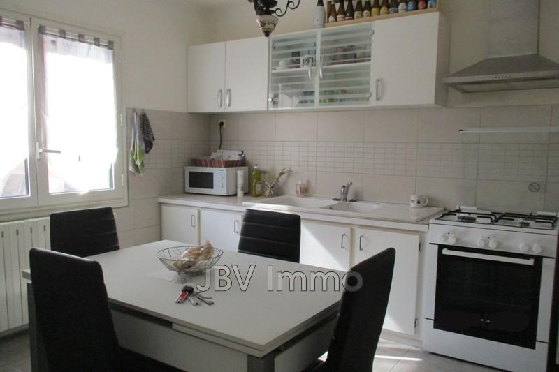 Photo House Alès Axe alès-saint ambroix,   to buy house  2 bedrooms   70m²