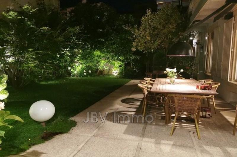 Photo Townhouse Alès Centre-ville,   to buy townhouse  4 bedrooms   200m²