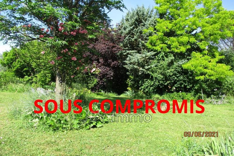 Photo Villa Alès Proche alès,   achat villa  3 chambres   195m²