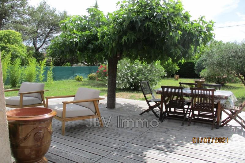 Photo Villa Alès Proche alès,   to buy villa  3 bedrooms   90m²