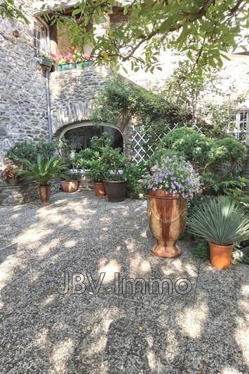 Photo n°12 - Vente Maison mas Saint-Jean-du-Gard 30270 - 580 000 €