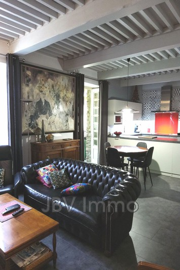 Photo n°6 - Vente Maison mas Saint-Jean-du-Gard 30270 - 580 000 €
