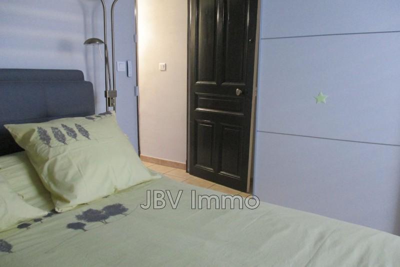 Photo n°10 - Vente maison de ville Alès 30100 - 316 000 €