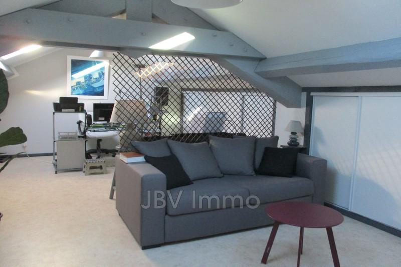 Photo n°13 - Vente maison de ville Alès 30100 - 316 000 €