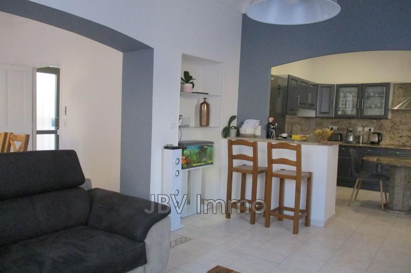 Photo n°9 - Vente maison de ville Alès 30100 - 316 000 €