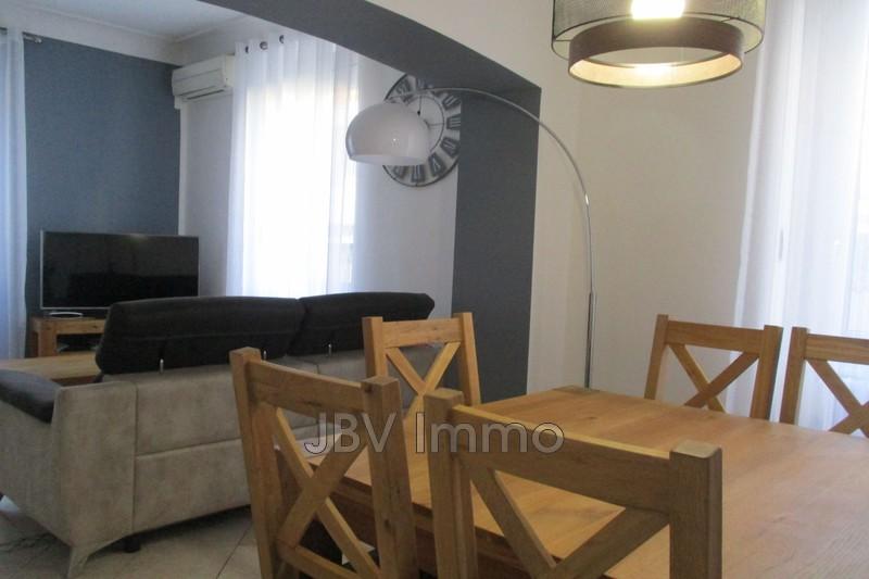 Photo n°12 - Vente maison de ville Alès 30100 - 316 000 €
