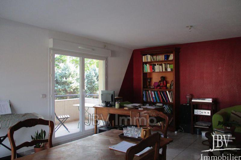 Photo Appartement Alès Centre ville,   achat appartement  2 pièces   47m²