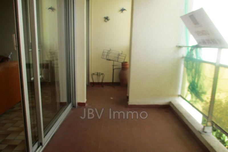 Photo Appartement Nîmes   achat appartement  3 pièces   65m²