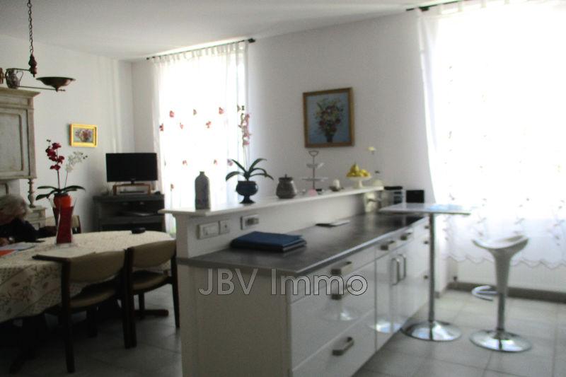 Photo Appartement Alès   achat appartement  4 pièces   92m²