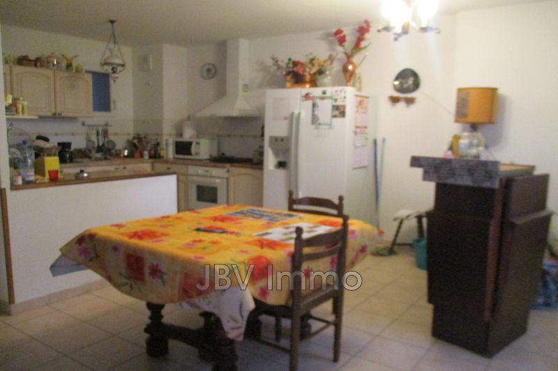Photo Appartement Alès   achat appartement  4 pièces   90m²