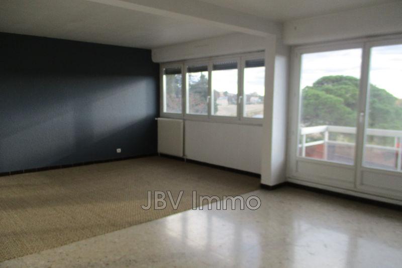 Photo Appartement Alès   achat appartement  4 pièces   85m²