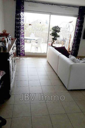 Photo Appartement Alès   achat appartement  3 pièces   75m²