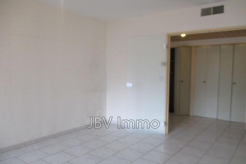Photo Appartement Alès   achat appartement  3 pièces   60m²