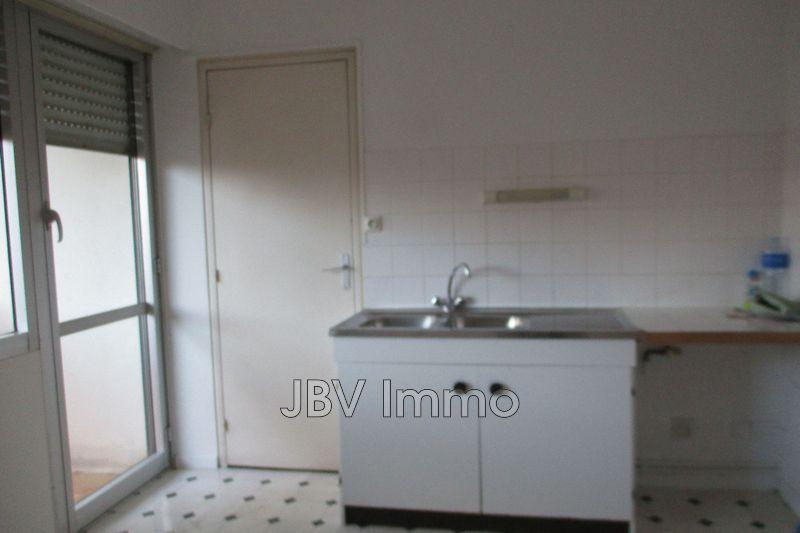Photo Appartement Alès   achat appartement  4 pièces   72m²