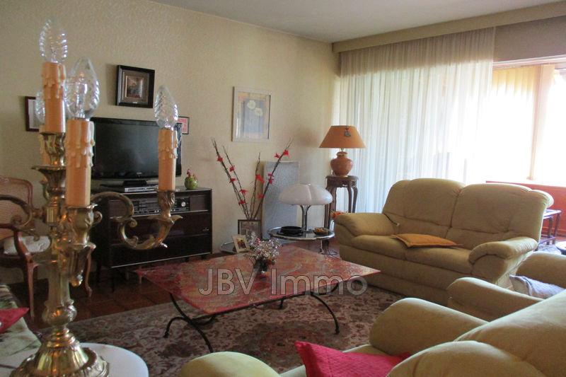 Photo Appartement Alès   achat appartement  4 pièces   100m²