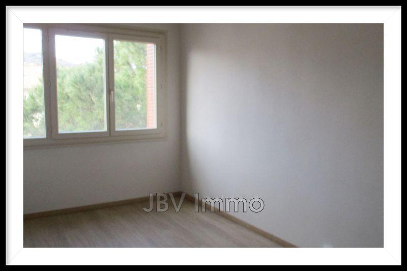 Photo Appartement Alès   achat appartement  4 pièces   64m²