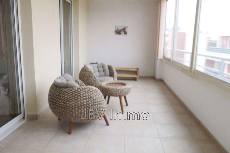 Photo Appartement Alès   achat appartement  4 pièces   135m²