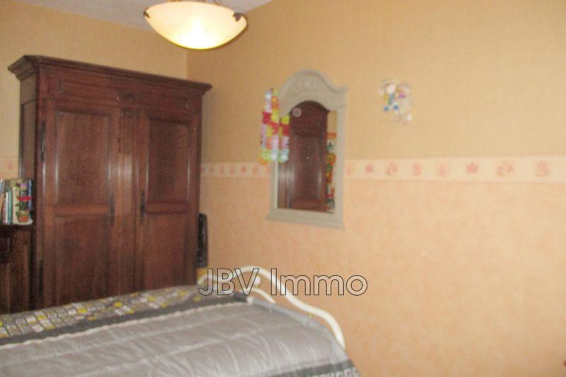 Photo n°7 - Vente appartement Alès 30100 - 77 000 €