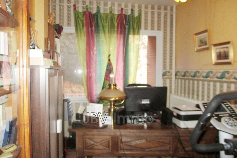 Photo n°6 - Vente appartement Alès 30100 - 77 000 €