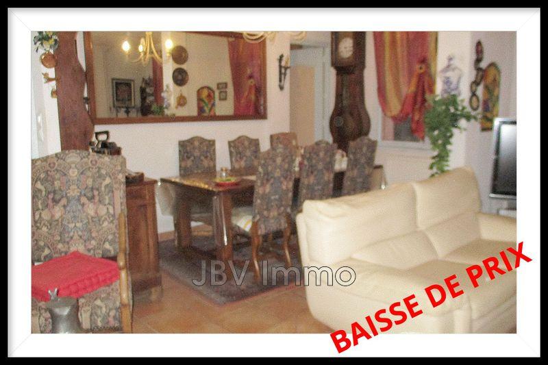 Photo Appartement Alès   achat appartement  3 pièces   76m²